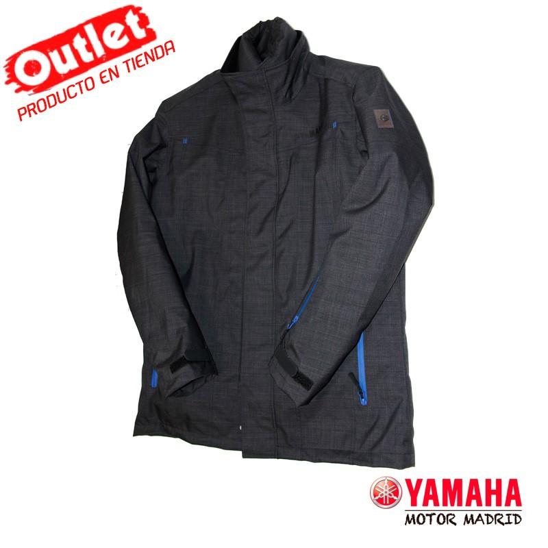 Fundamental Jacket Talla M 2015