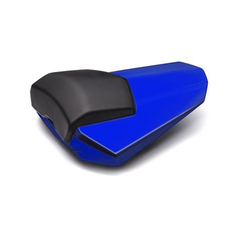 Colín YZF-R6 - Yamaha Blue