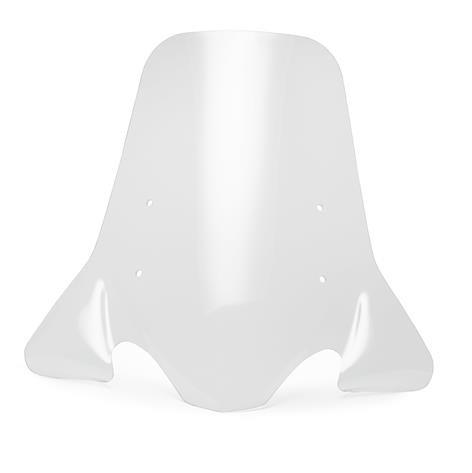 Pantalla Cygnus X - Transparent