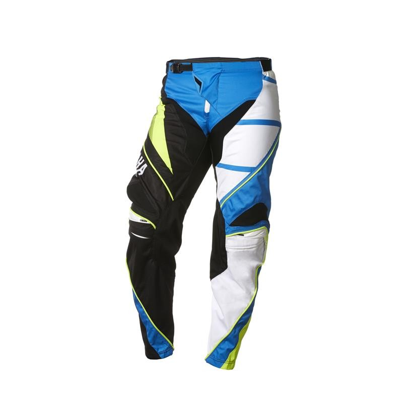 Pantalones MX