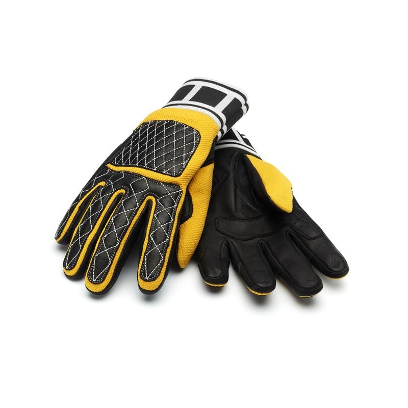 Guantes Faster Sons Peristyle de Roland Sands