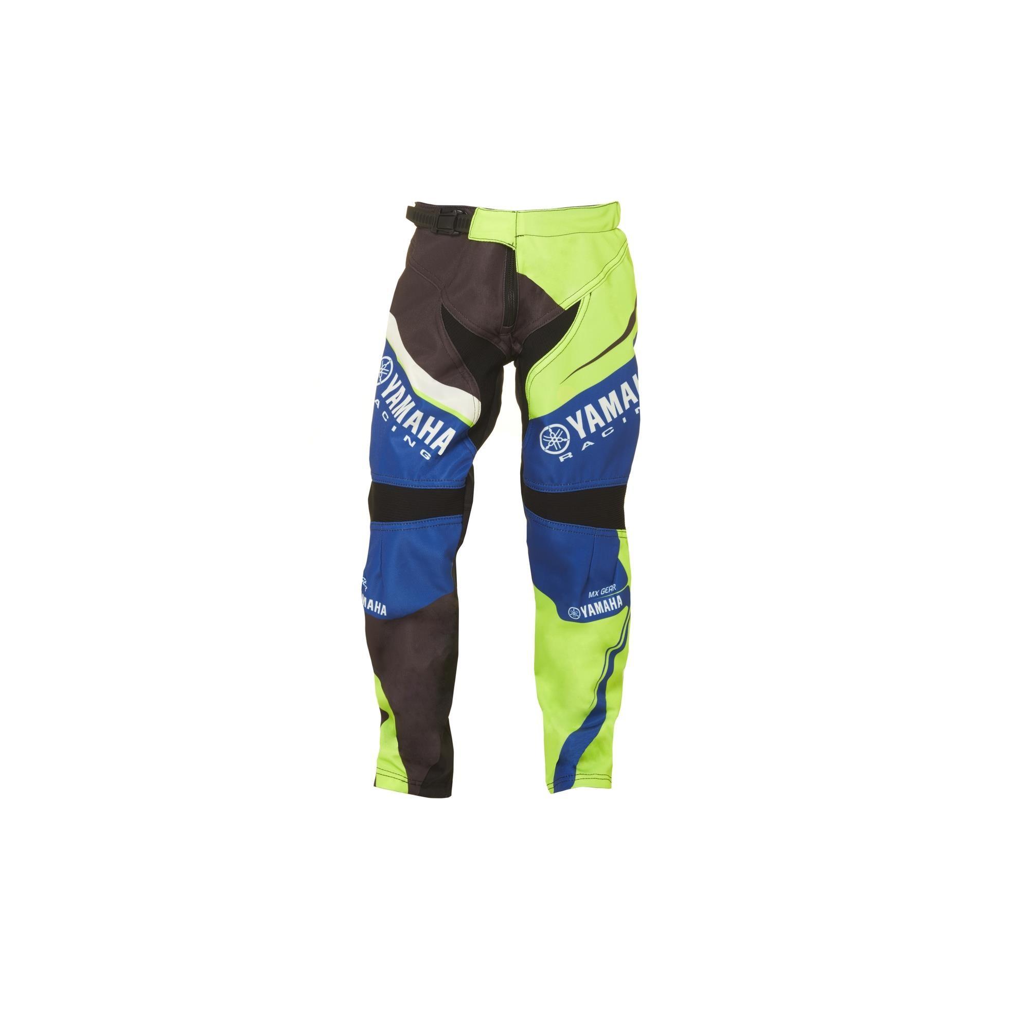 Pantalones MX Duncaster