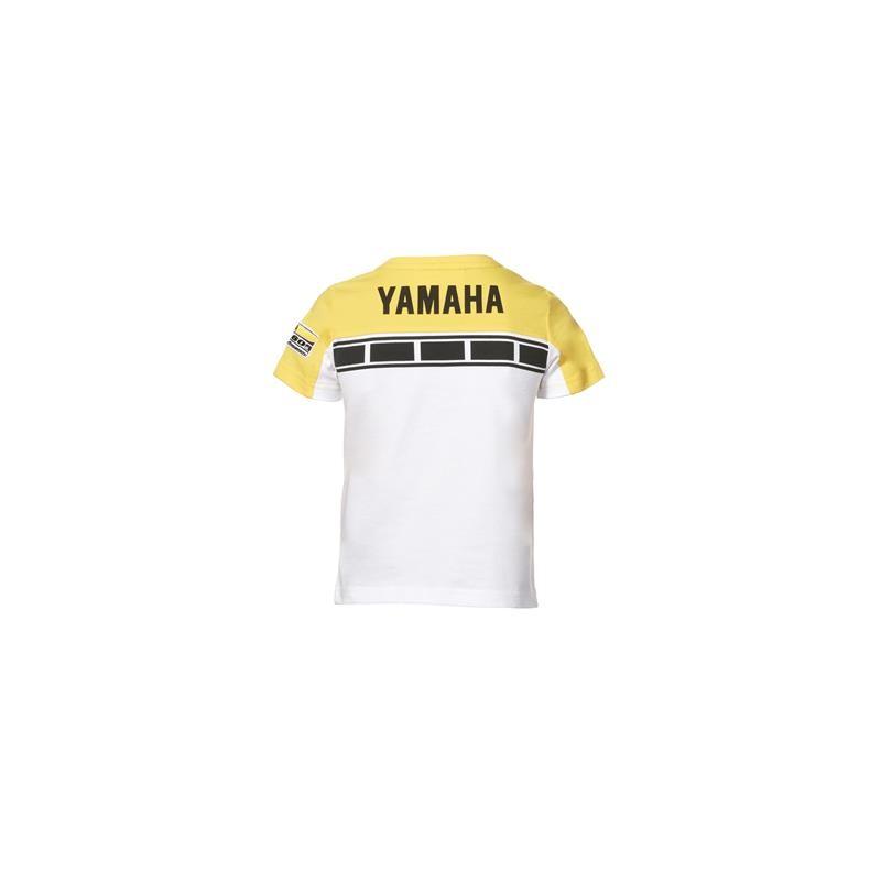Camiseta 60 aniversario Niño