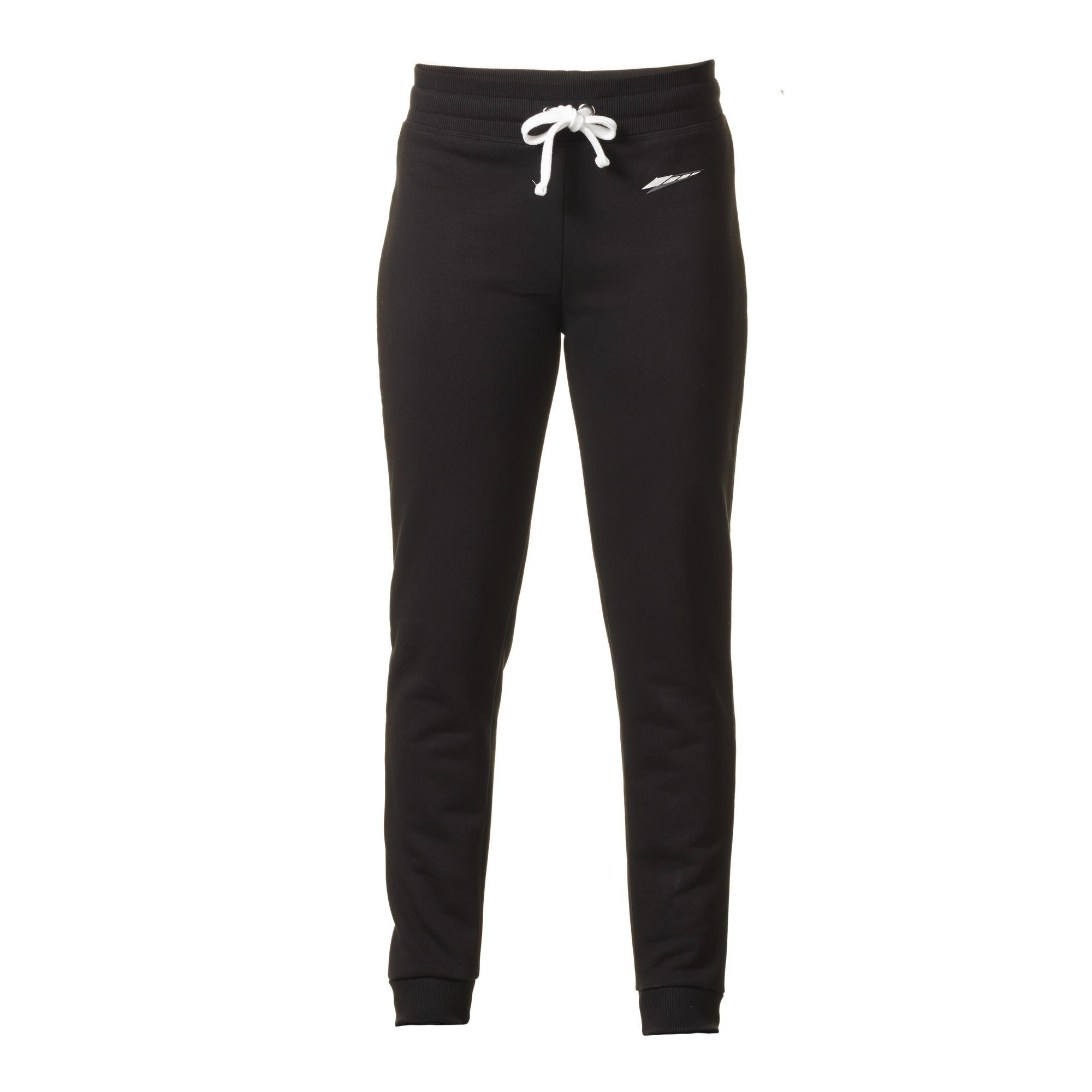 Pantalones Paddock Blue Sport 2016