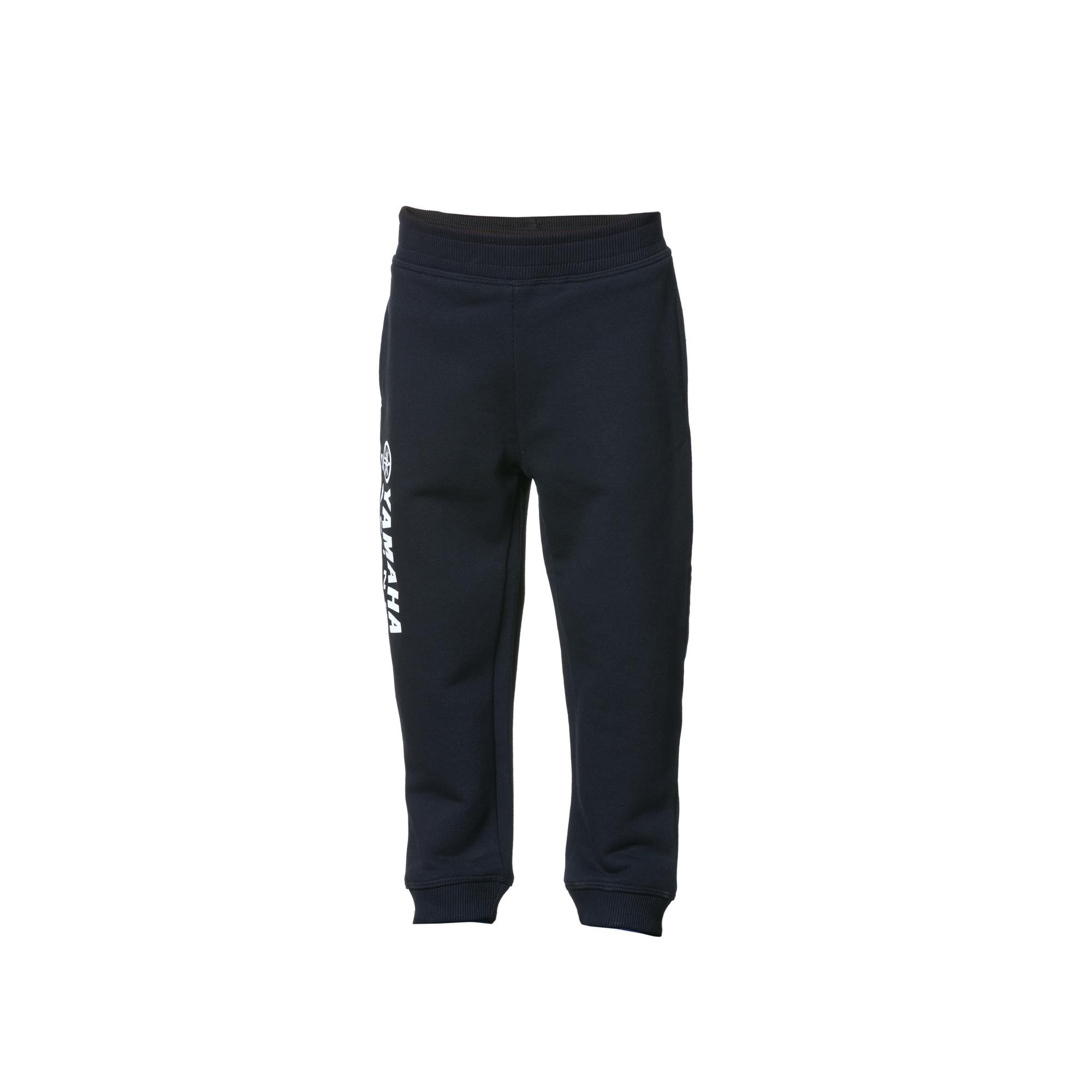 Pantalones Paddock Blue Relax 2016