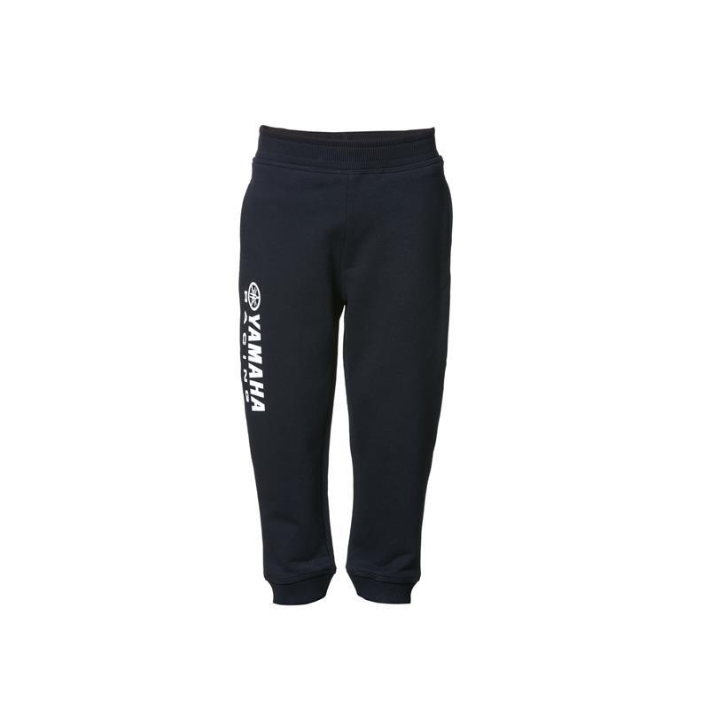Pantalones Paddock Blue Relax 2016 Niño