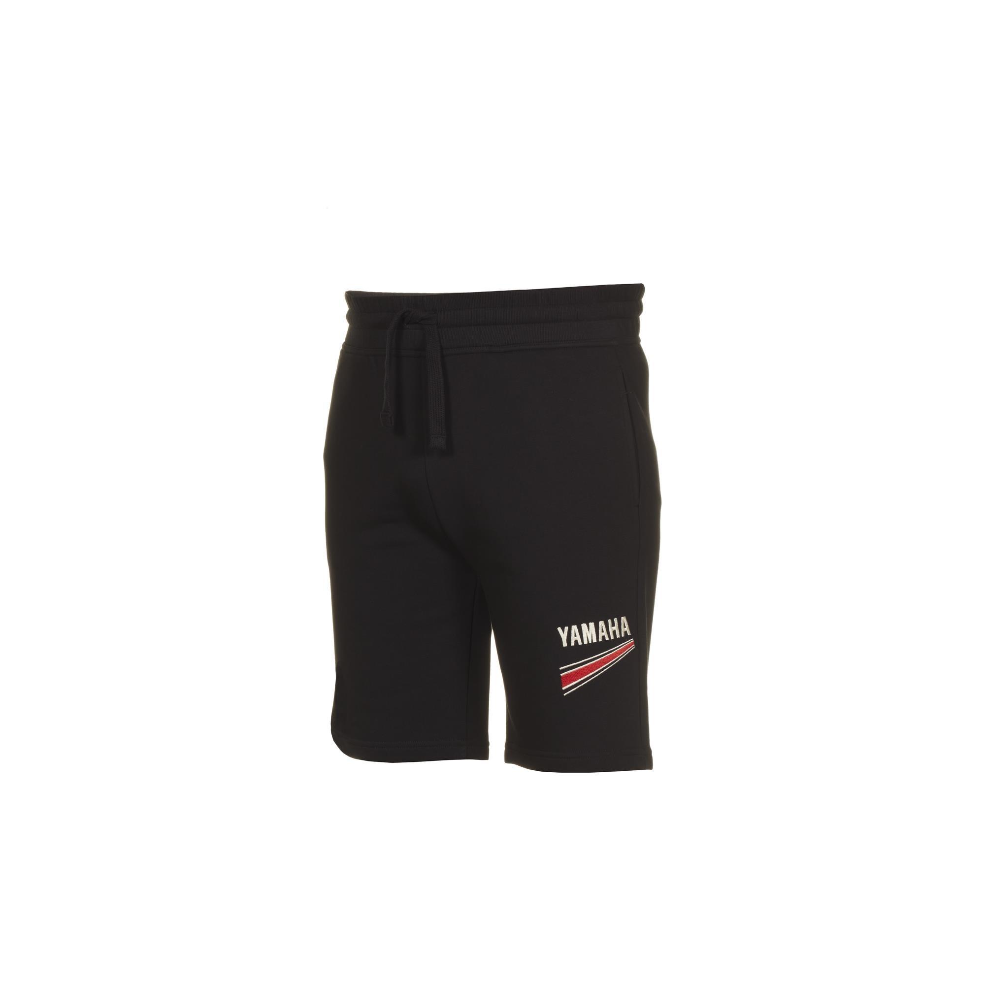 Shorts REVS Beluga Relax