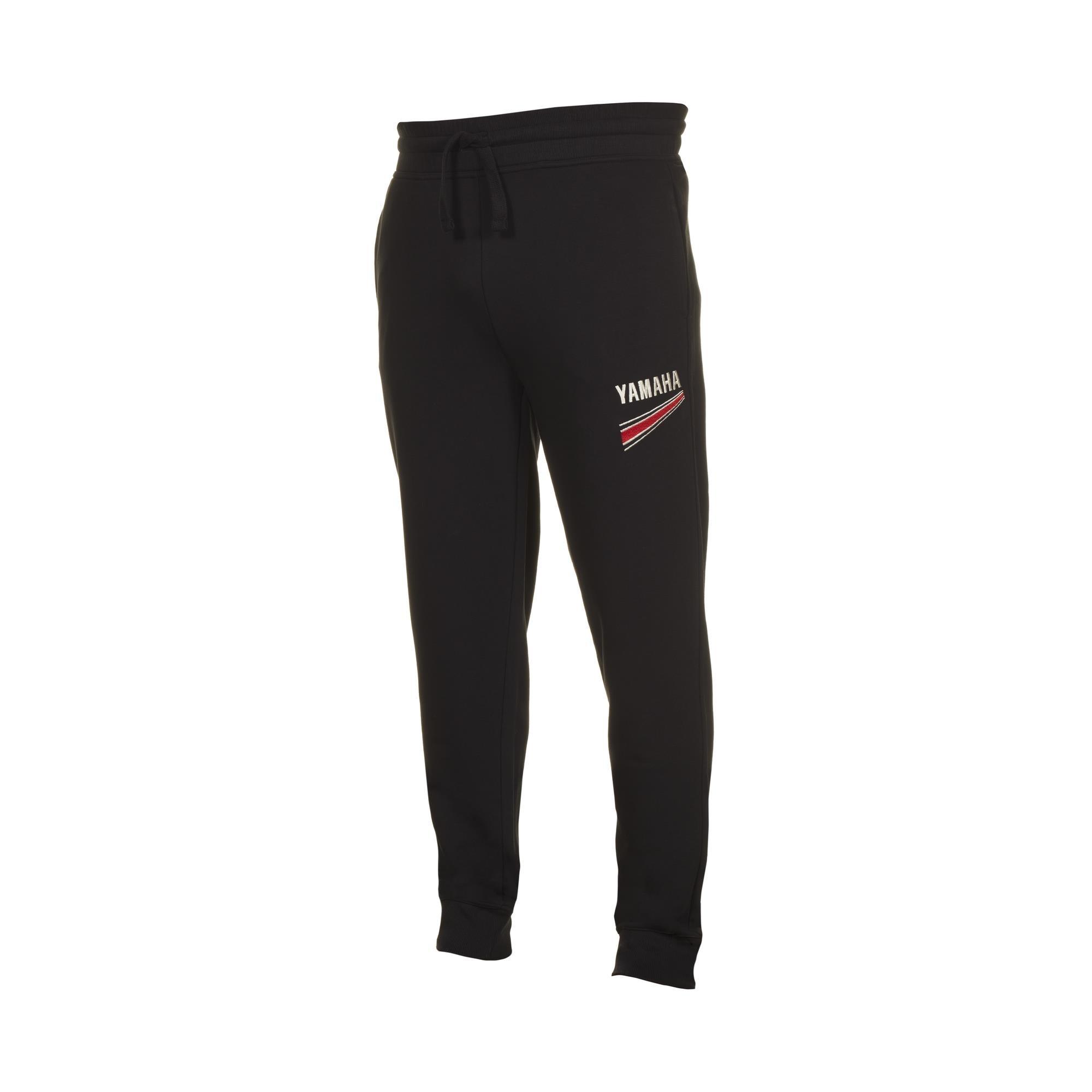 Pantalones REVS Junoon Relax