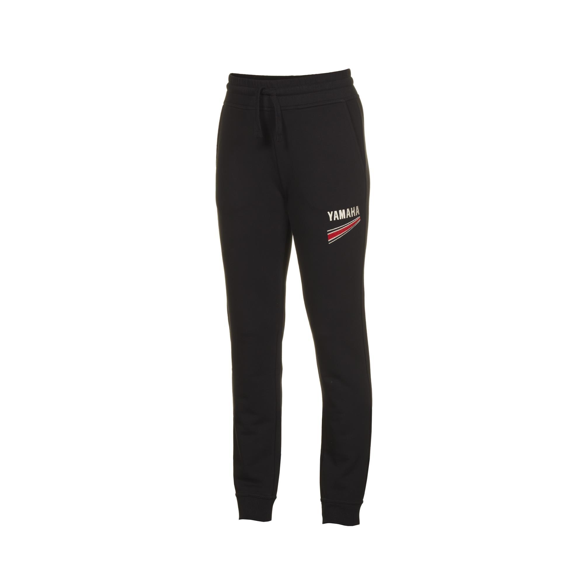 Pantalones REVS Vity Relax
