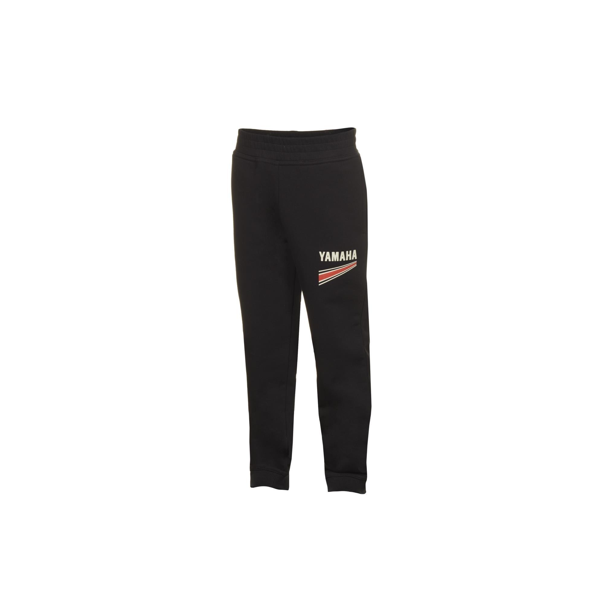 Pantalones REVS Thunder Relax