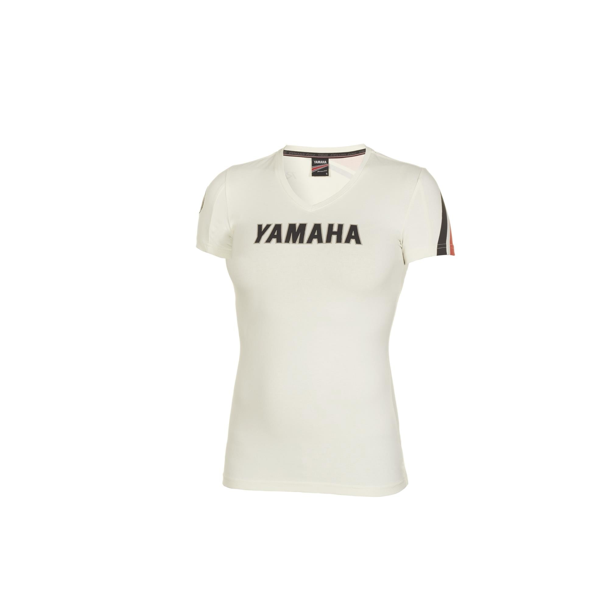 Camiseta de manga corta REVS Zuma