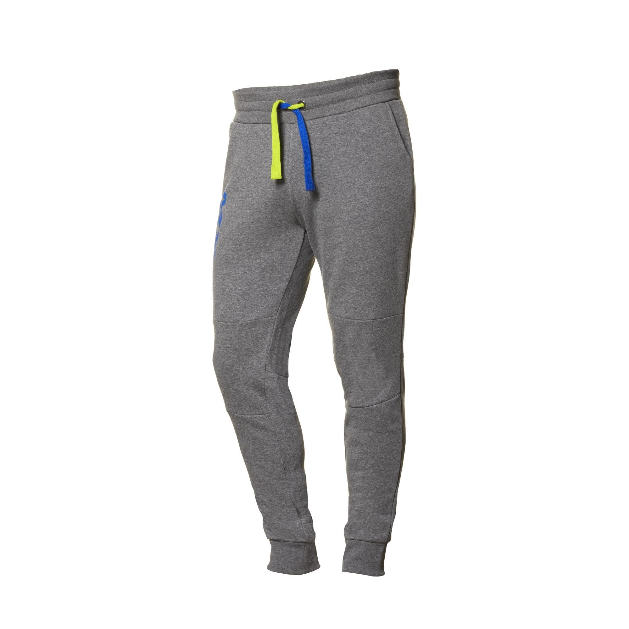 Pantalones MX Ambert Relax