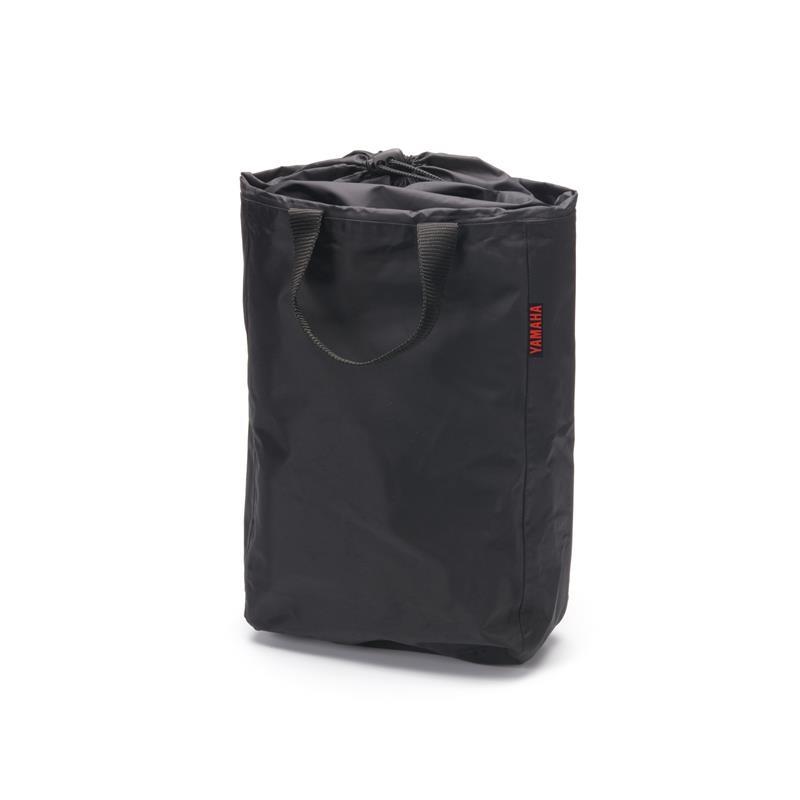 Bolsa interior para maletas laterales blandas Sport Heritage - Black