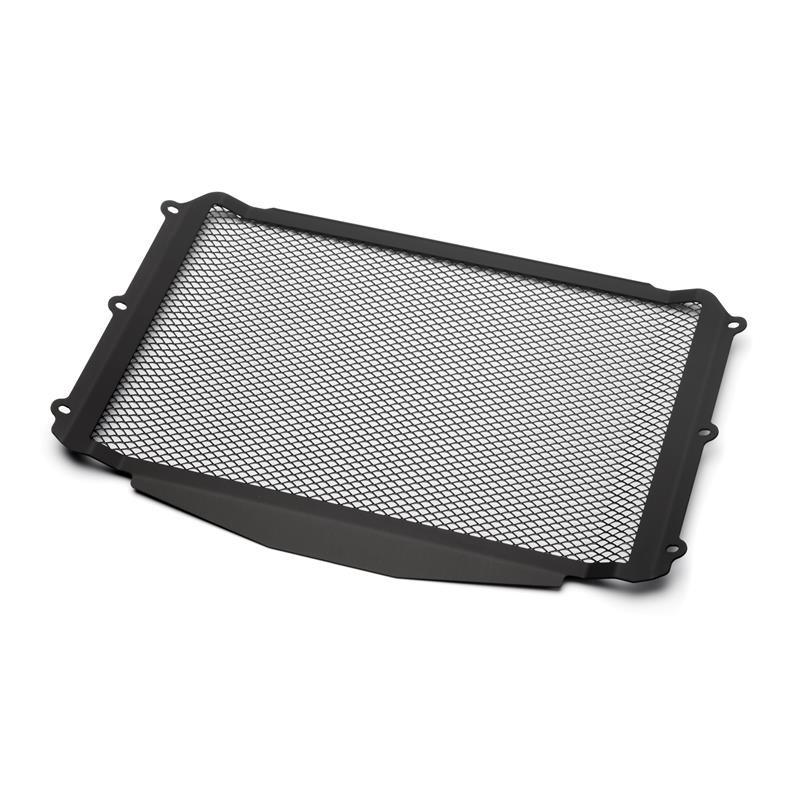 Protector de radiador - Black