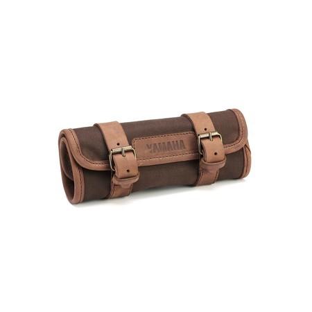 Bolsa de herramientas Sport Heritage - Brown
