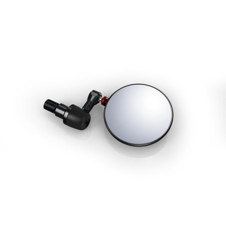 Espejo retrovisor lateral - Black
