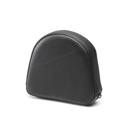 Almohadilla para respaldo de pasajero - Black
