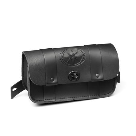 Bolsa pantalla XV950 - Black