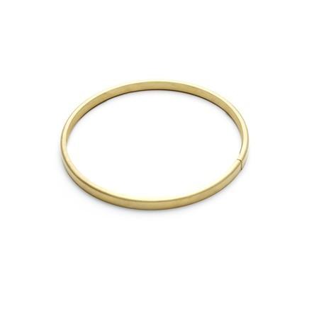 Bisel faro trasero de latón XV950 - Gold