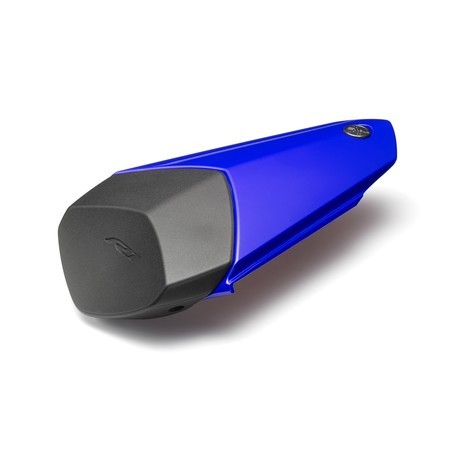 Colín para asiento trasero - Yamaha Blue