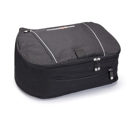Bolsa interior para Top Case Touring de 39 L - Black