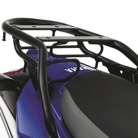 Parrilla Top Case XT660R/X