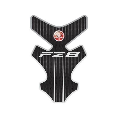 Protector de depósito FZ8-Series