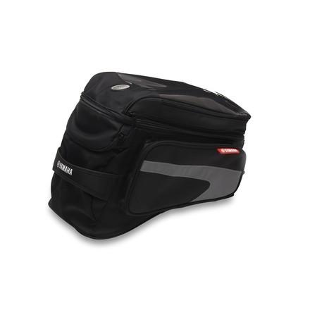 Bolsa de depósito Touring - Black