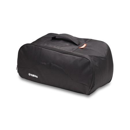Bolsa interior para el Top Case de 50 L - Black