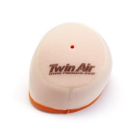 Filtro de aire de alto flujo Twin Air® - Orange