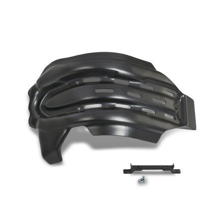 Cubrecárter GYTR® MX - Black
