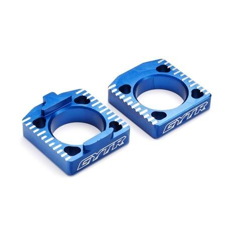 Tensores de rueda trasera GYTR® - Blue