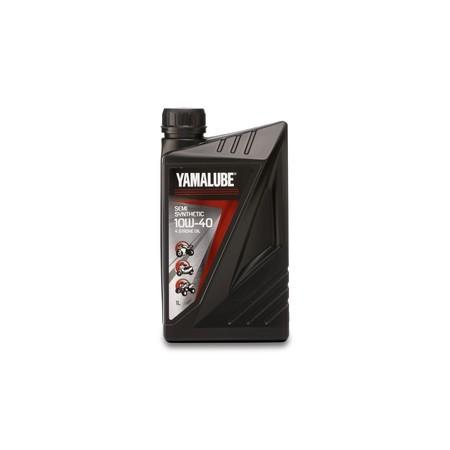 Yamalube® 4-S 10W-40
