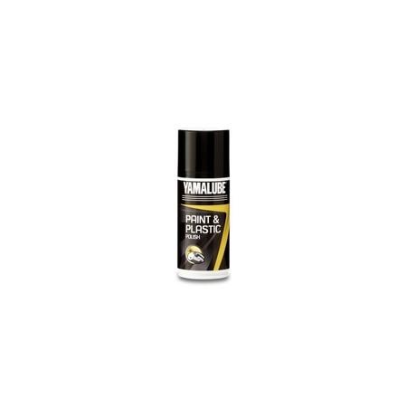 Yamalube® Paint & Plastic Polish