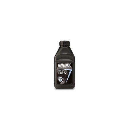 Yamalube® Brake Fluid