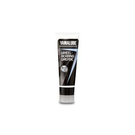 Yamalube® Wheel Bearing Grease