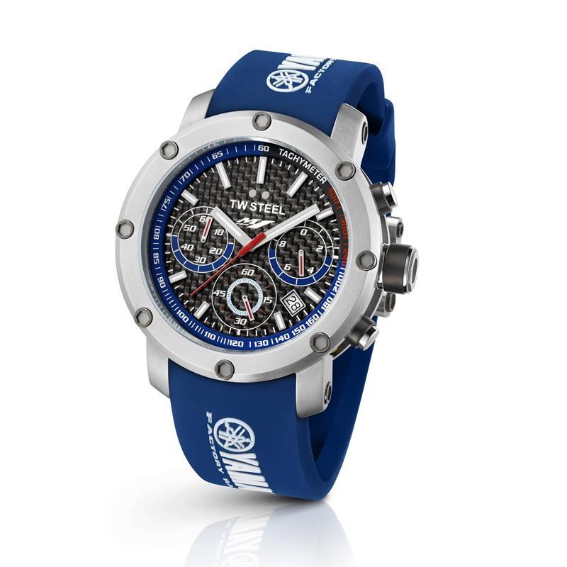 Reloj de pulsera TW Steel® TW926 Pilot 48