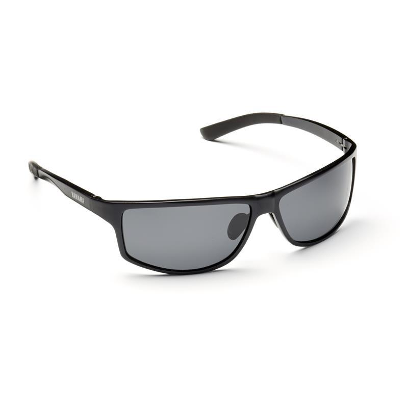 Gafas de sol Adventure