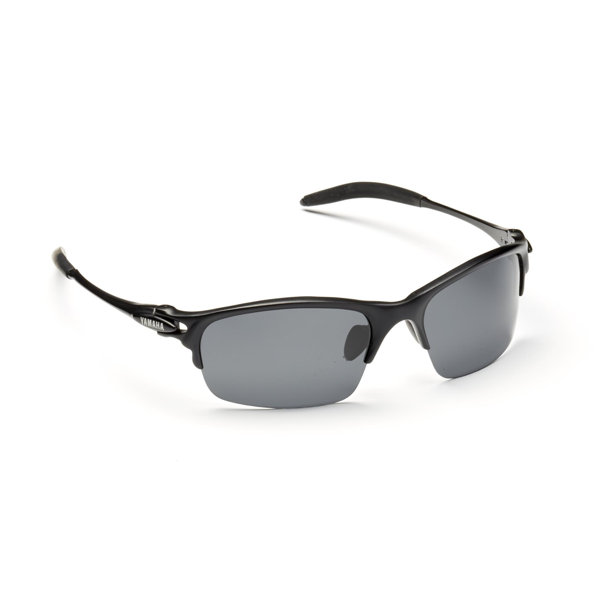 Gafas de sol Leisure