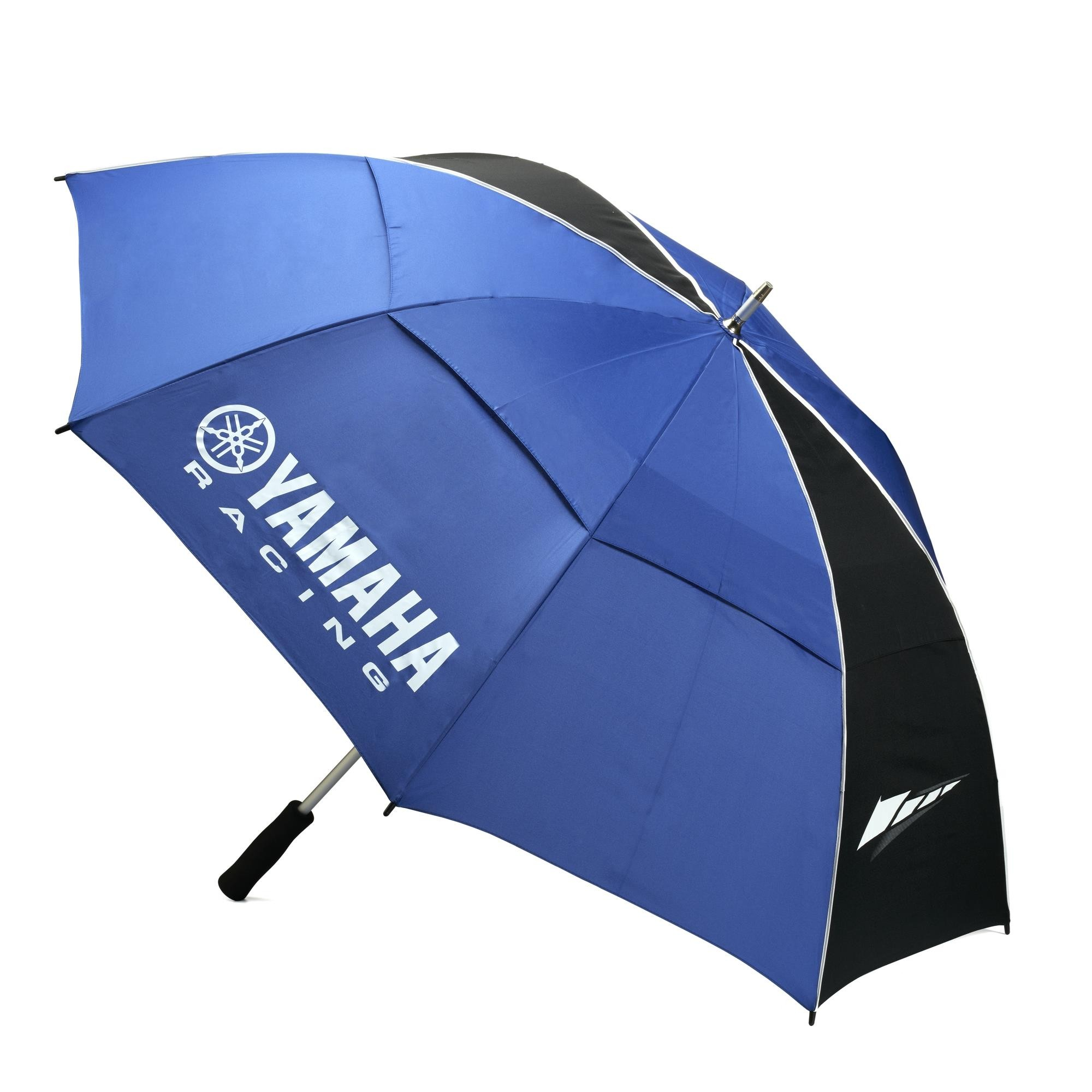 Paraguas Yamaha Racing