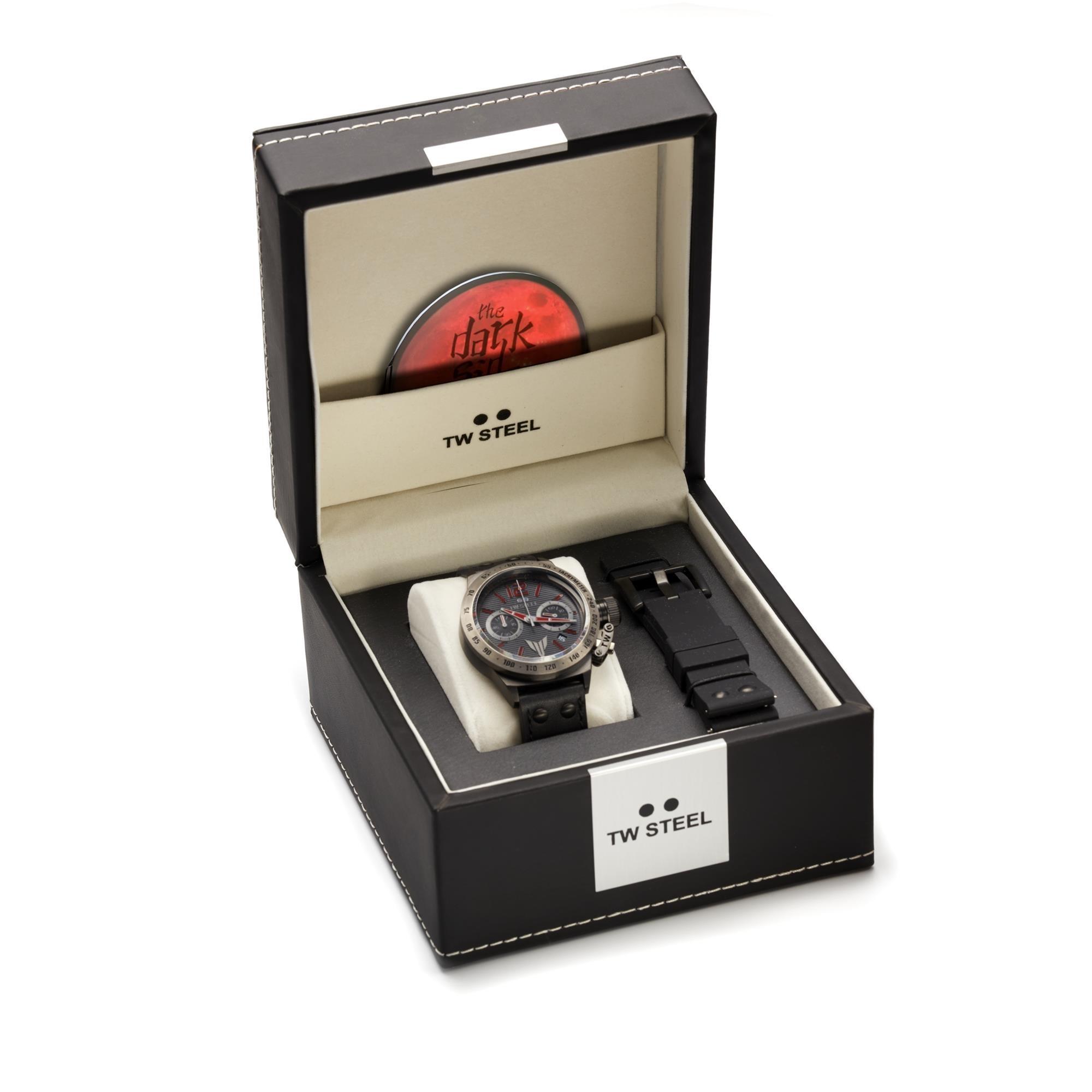 Reloj de pulsera MT de TW Steel®