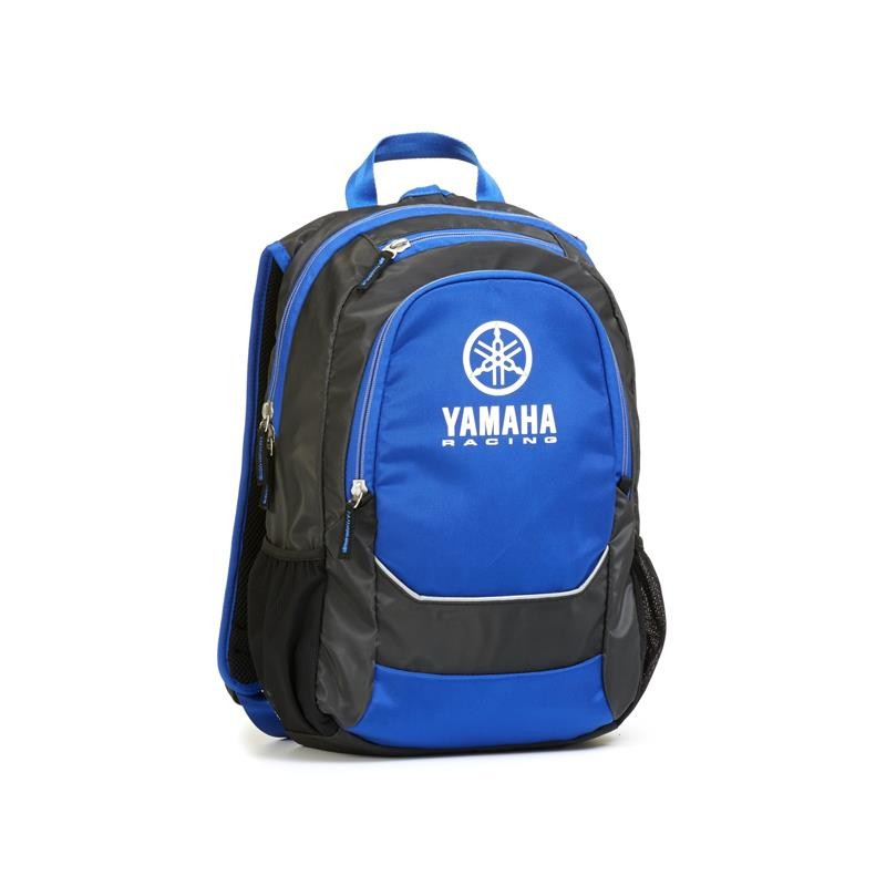 Mochila Yamaha Racing Leisure