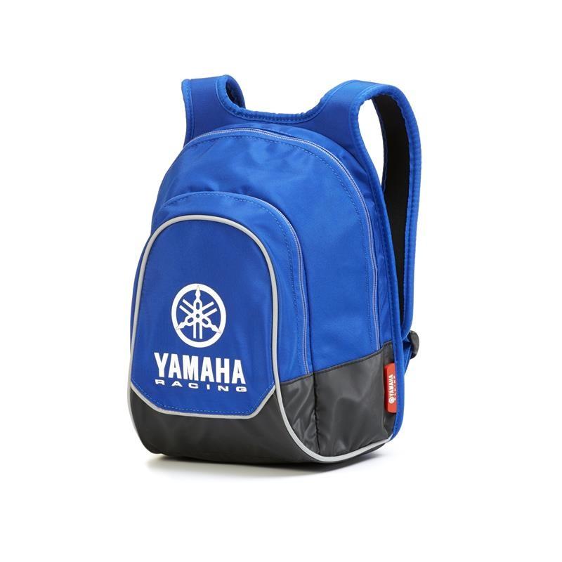 Mochila para niño Yamaha Racing