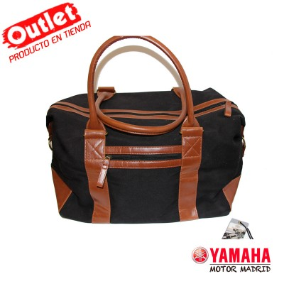 Bolsa de Viaje Heritage Vintage Collection