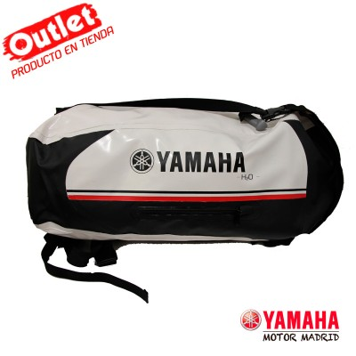 Mochila Yamaha H2O