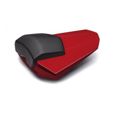 Colín YZF-R6 - Racing Red