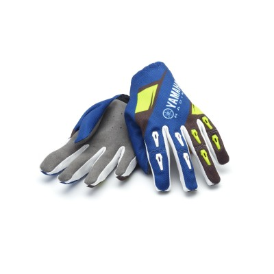 Guantes MX Winchest