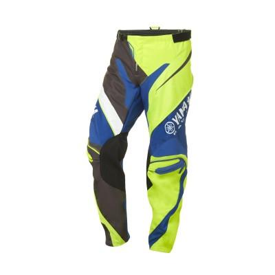 Pantalones MX Duns