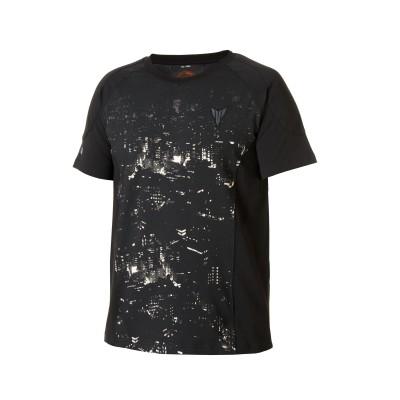 Camiseta MT Tokio