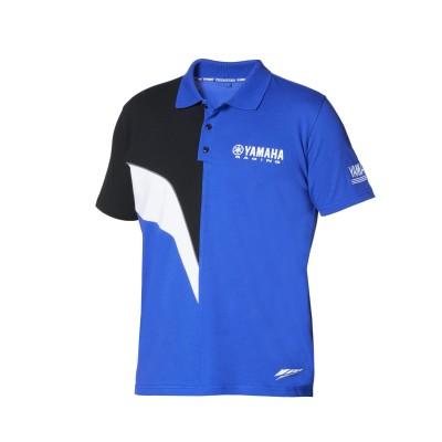 Polo Paddock Blue 2016